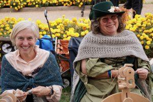 Celtic Fest Fun